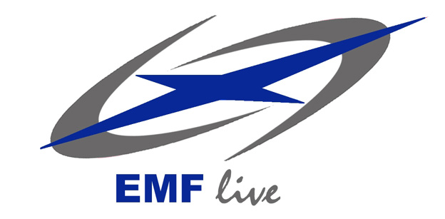 EMF Technology Ltd